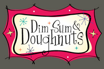 dimsumanddoughnuts-logo-sm