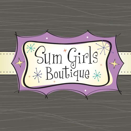 Sum-Girls-Boutique-square